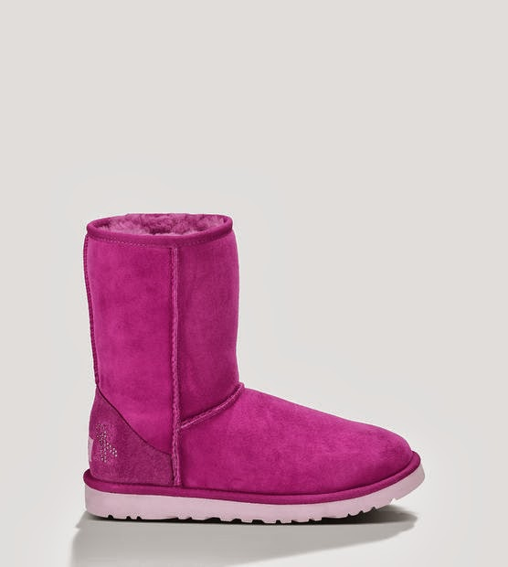 ugg boots limited edition 2012