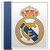 Real Madrid  James Rodriguez contre € 80.M CCcam Meilleur Serveur 21-22/07/2014