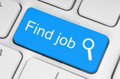 Haryana Staff Selection Commission (HSSC) Recruitment