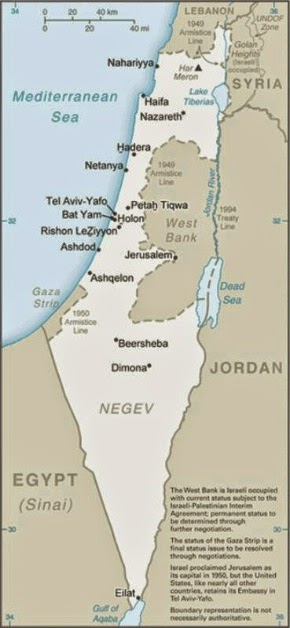 http://2.bp.blogspot.com/-fZ4QBG8UoCc/VLbUIQQEQyI/AAAAAAAAHt8/mt5CC7BXJ1M/s1600/israel_map_290_1.jpg