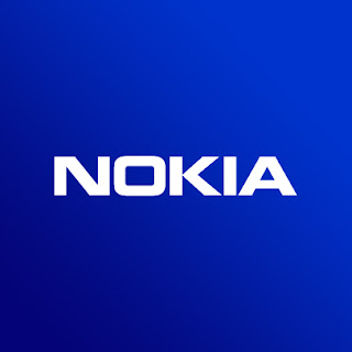 Daftar Harga Hp Nokia Terbaru Maret 2013