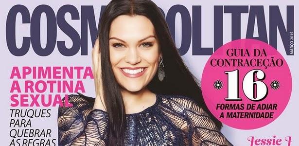 http://glamorousmagazines.blogspot.com/2015/03/jessie-j-cosmopolitan-portugal-marco.html