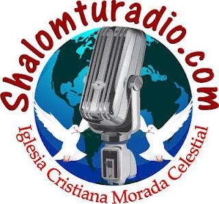 Shalom Tu Radio