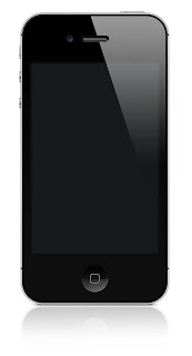 iphone design minimaliste simple technologie expérience utilisateur