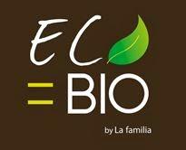 Ecio Bio coruña tienda ecologica