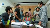 Kotha Janta Movie Working stills-thumbnail-10