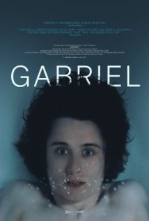 Gabriel (2014) - Movie Review
