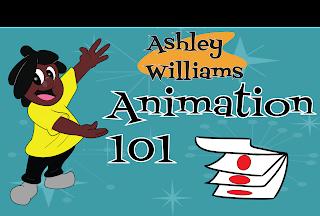 http://awiaanimation101.blogspot.com/