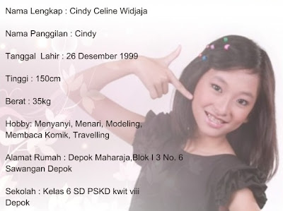 Cindy Swittins