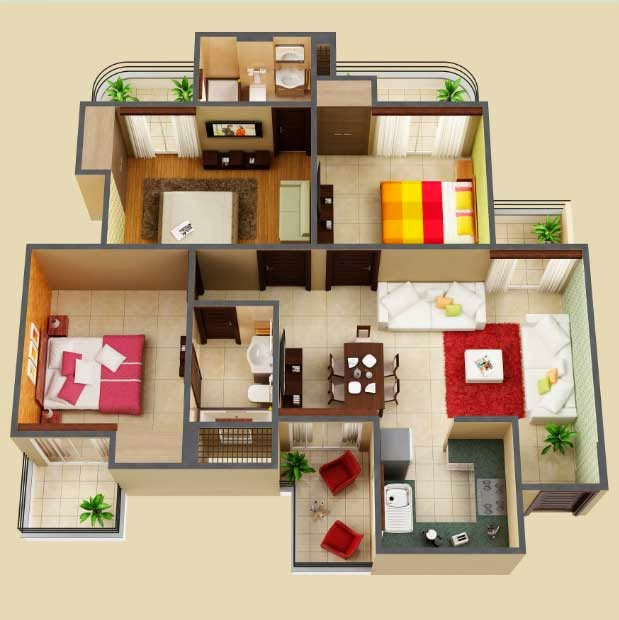 Amaatra Homes Greater Noida West Call 91 8010060609