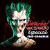 #342 Distúrbio MCs Web Especial - 29.04.2014