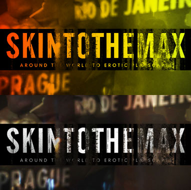 skin to the max online