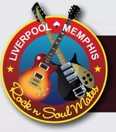 Rock $ Soul Mates