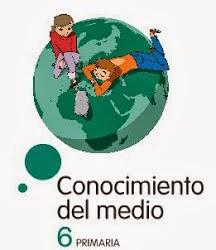 CON. MEDIO