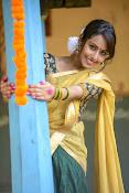 khenisha chandran glam pics-thumbnail-5