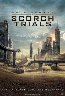 http://www.movieinsider.com/m12157/the-scorch-trials/#plot
