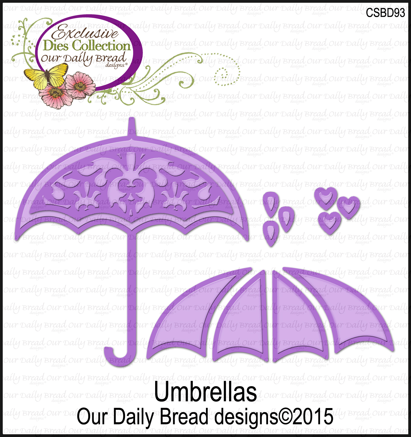 https://www.ourdailybreaddesigns.com/index.php/umbrellas-dies-csbd93.html