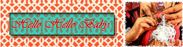 Hellohello baby