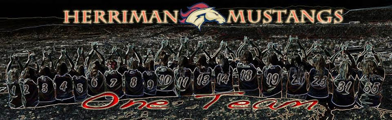 Herriman Softball
