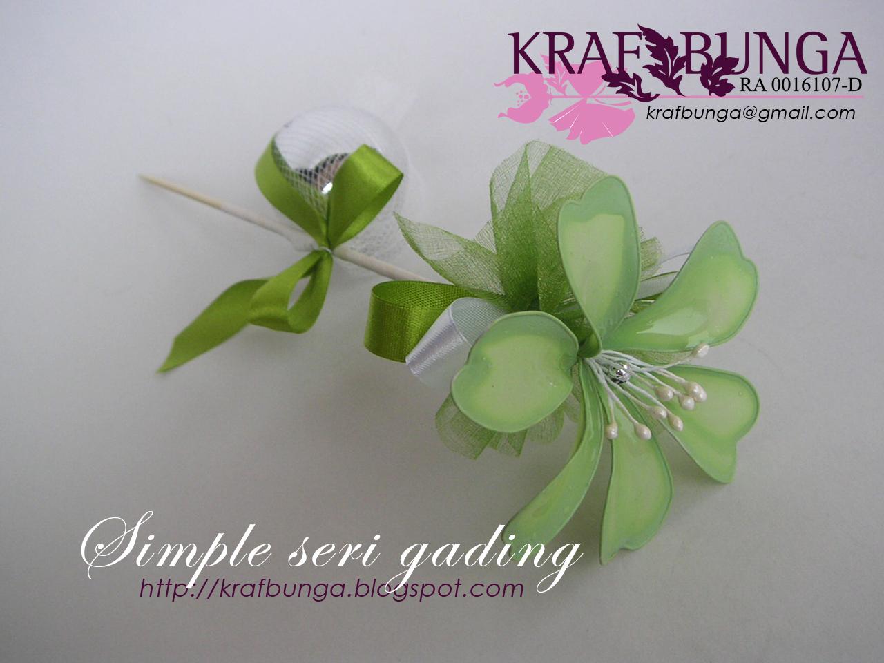 http://2.bp.blogspot.com/-fZKu1AjCu_4/TZP25yRBNUI/AAAAAAAAA-w/DhRzq-q1J0I/s1600/simple+seri+gading+soft+green5.jpg