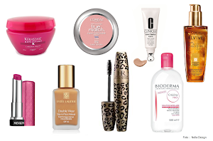 17 Productos de Belleza Infalibles >