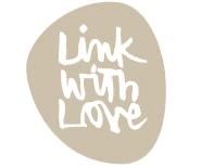 Skab god karma, husk link love