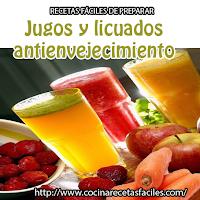 zanahoria,espárragos,manzana,naranja,fresa,piña,aguacate,yogur,