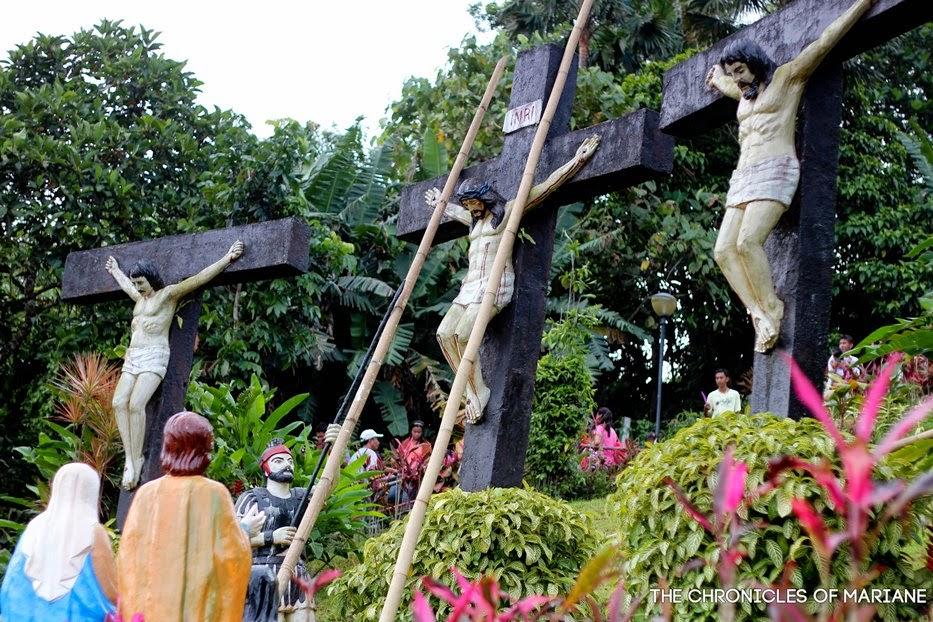 Kamay ni Hesus quezon province