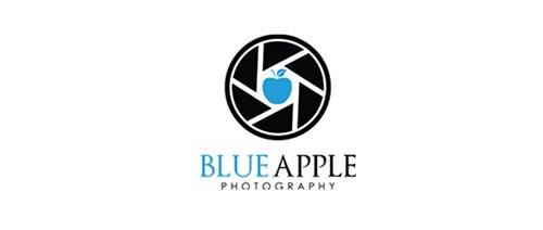 Beautiful Apple Logos Inspiration