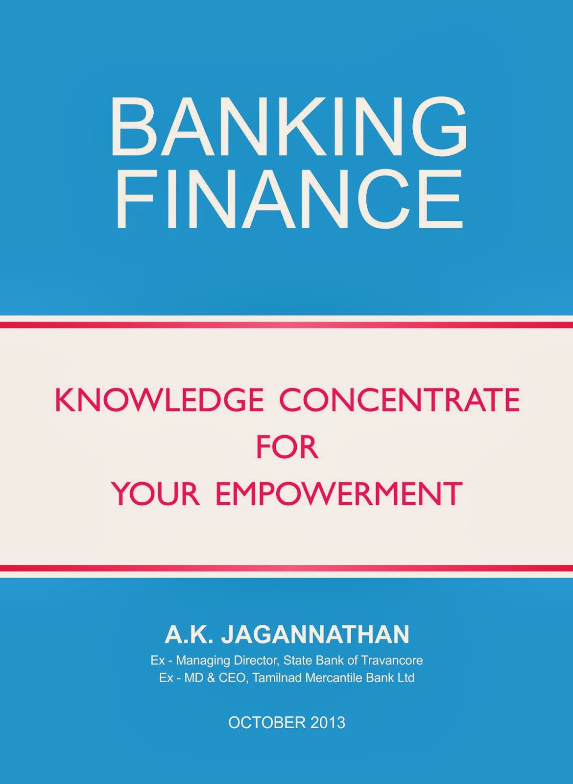 banking finance - Finance Cover