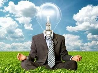 Ideas de negocios locos que generaron millones
