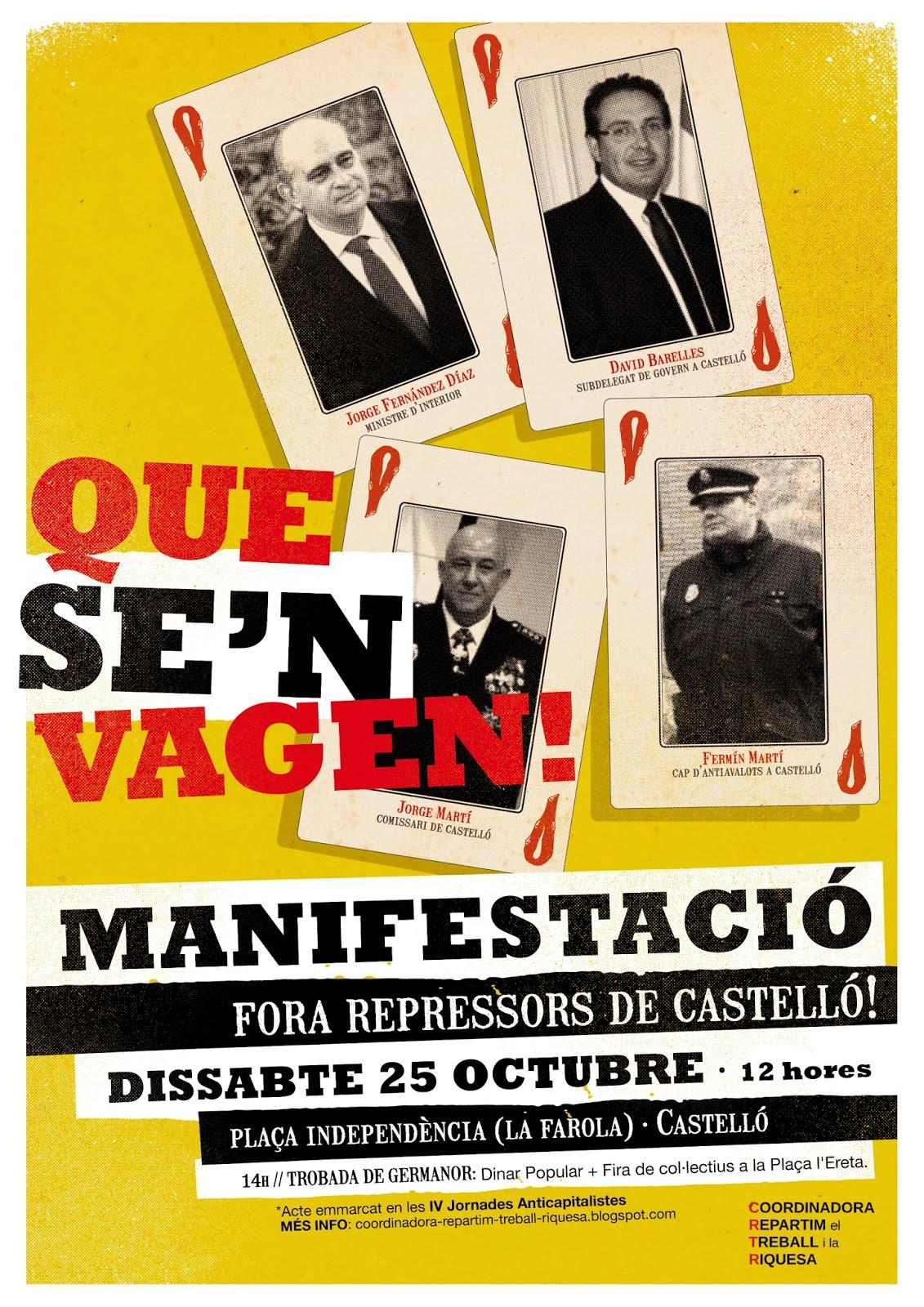 http://coordinadora-repartim-treball-riquesa.blogspot.com/2014/10/manifestacio-contra-la-repressio-que.html
