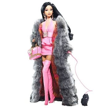 Barbie doll cute barbie doll barbie doll ppics