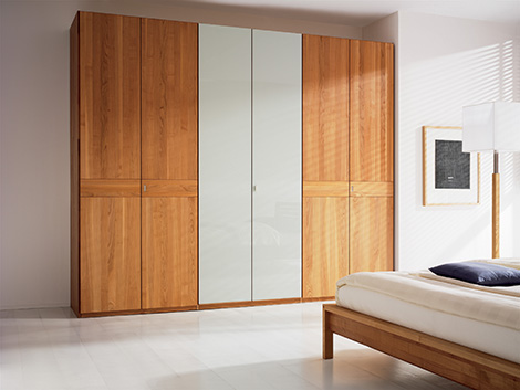 Modern cupboard designs an interior design for Latest cupboard designs