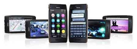 http://2.bp.blogspot.com/-fZU-TMRcymY/TecsfTFLALI/AAAAAAAAABg/SHoVt7cHq8g/s1600/Nokia-X7-E6.jpg