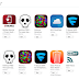 Apple Bans Antivirus Apps From The App Store