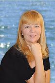 Julie Moffett