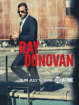 Ray Donovan 4X10