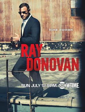 Ray Donovan 3X08