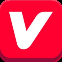 L'application gratuite : VEVO