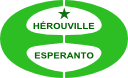 Hérouville Espéranto blogo
