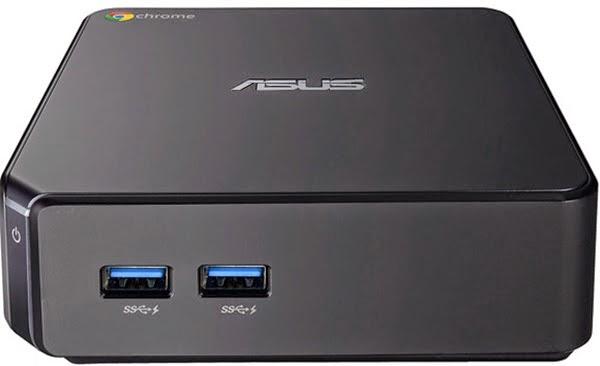 Chromebox-كمبيوتر-مصغر-من-أسوس-ASUS-بنظام-Chrome