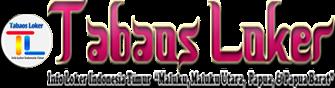 Tabaos Loker