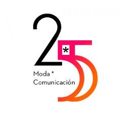 2.55 Moda y Comunicación