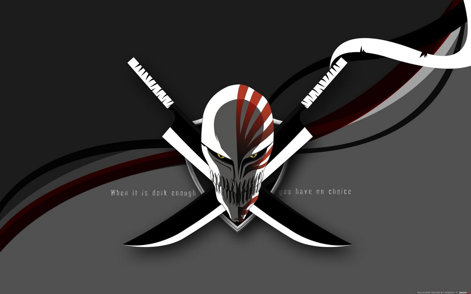 http://2.bp.blogspot.com/-fZ_ntV_RZP4/T0oNSlyhbaI/AAAAAAAAADk/_axnH0lx-GI/s1600/The-best-top-hd-desktop-bleach-wallpaper-bleach-wallpapers-30.jpeg