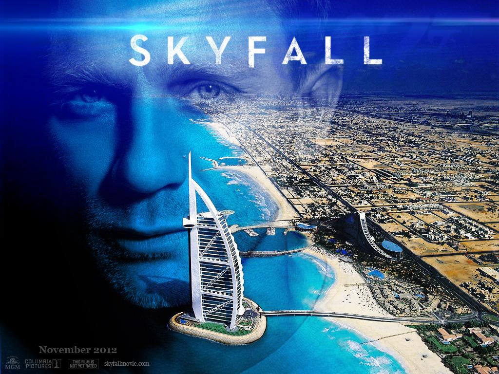 http://2.bp.blogspot.com/-fZaJIk82YO0/UAfE2wcFQ1I/AAAAAAAAEbM/1nMRFKpl604/s1600/skyfall-2012.jpg