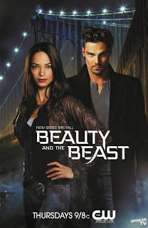 BEAUTY AND THE BEAST 2013 watch full movie image free online