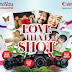 "Canon PhotoYou ""Love That Shot"" Contest"
