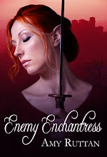 Enemy Enchantress