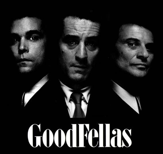 Quotes From The Movie Goodfellas. QuotesGram Goodfellas
